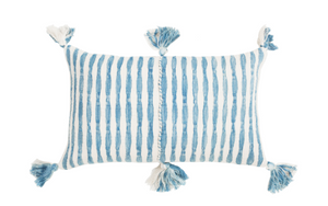 Antigua Pillow