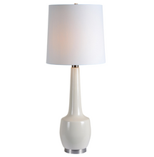 Load image into Gallery viewer, Stine Table Lamp