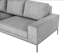 Load image into Gallery viewer, Indian Creek Sofa