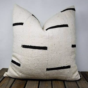 Davu Pillow