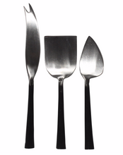 Load image into Gallery viewer, Appetizer Utensils (S/3)