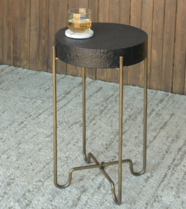 Ely Side Table