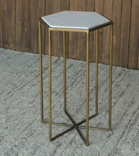 Load image into Gallery viewer, Elkhorn Side Table