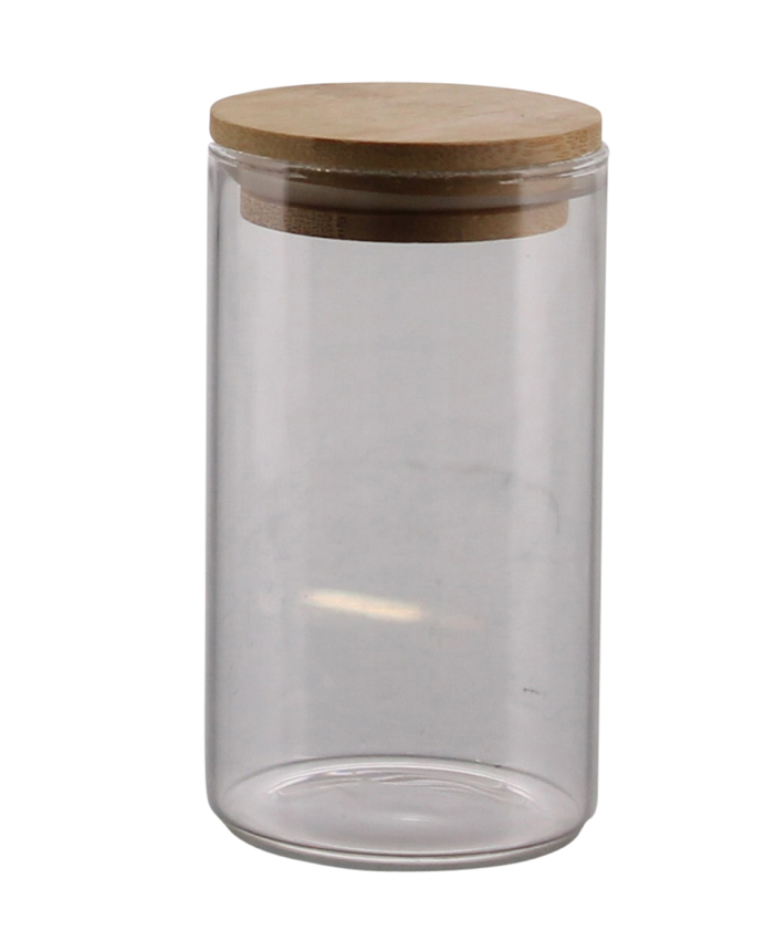 Springs Canister - 3 sizes