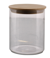 Load image into Gallery viewer, Springs Canister - 3 sizes