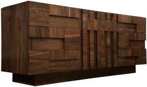 Tracy Sideboard