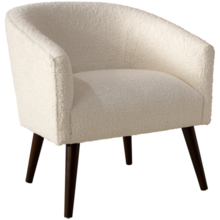 Load image into Gallery viewer, Emmeline Chair