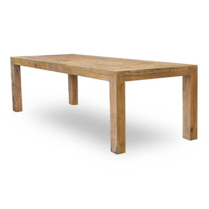 Kingman Dining Table