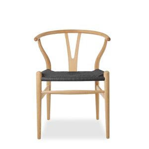 River Run Chair - Natural