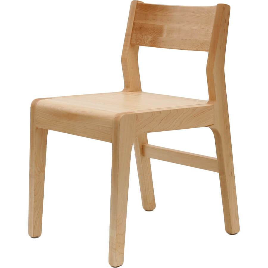 Niko Chair