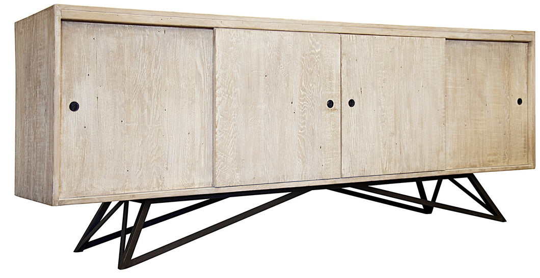 Channing Sideboard