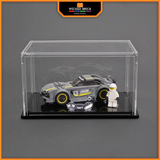 Display solutions for LEGO Speed Champions: Mercedes-AMG GT3 (75877) - Wicked Brick