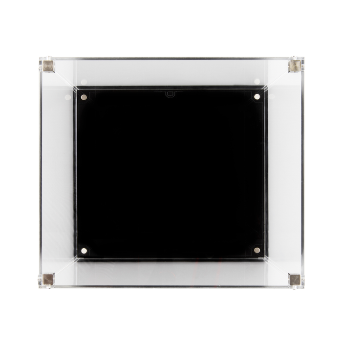 Vario display case for LEGO Baseplate (38cm x 38cm)