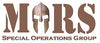 MARS Special Operations Group, LLC