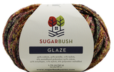 Glaze, Sugar Bush Yarns, - Singing heART Studios