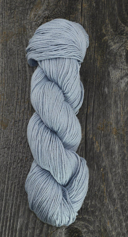 Cabot Yarn, Sugar Bush Yarns, Cotton and Linen Yarn, DK - Singing heART Studios