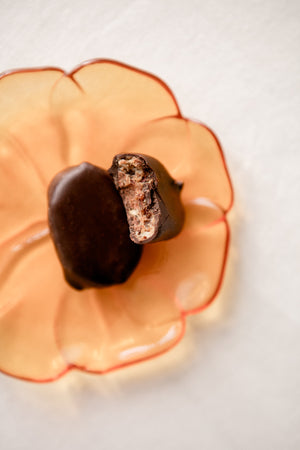 Chocolate Covered Hazelnut MAGICdATES