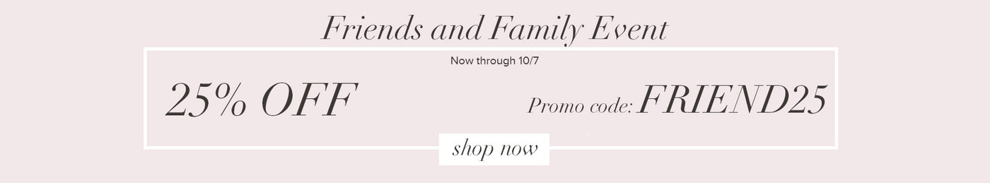 collections/FRIENDS-FAMILY-email-banner-pink.png