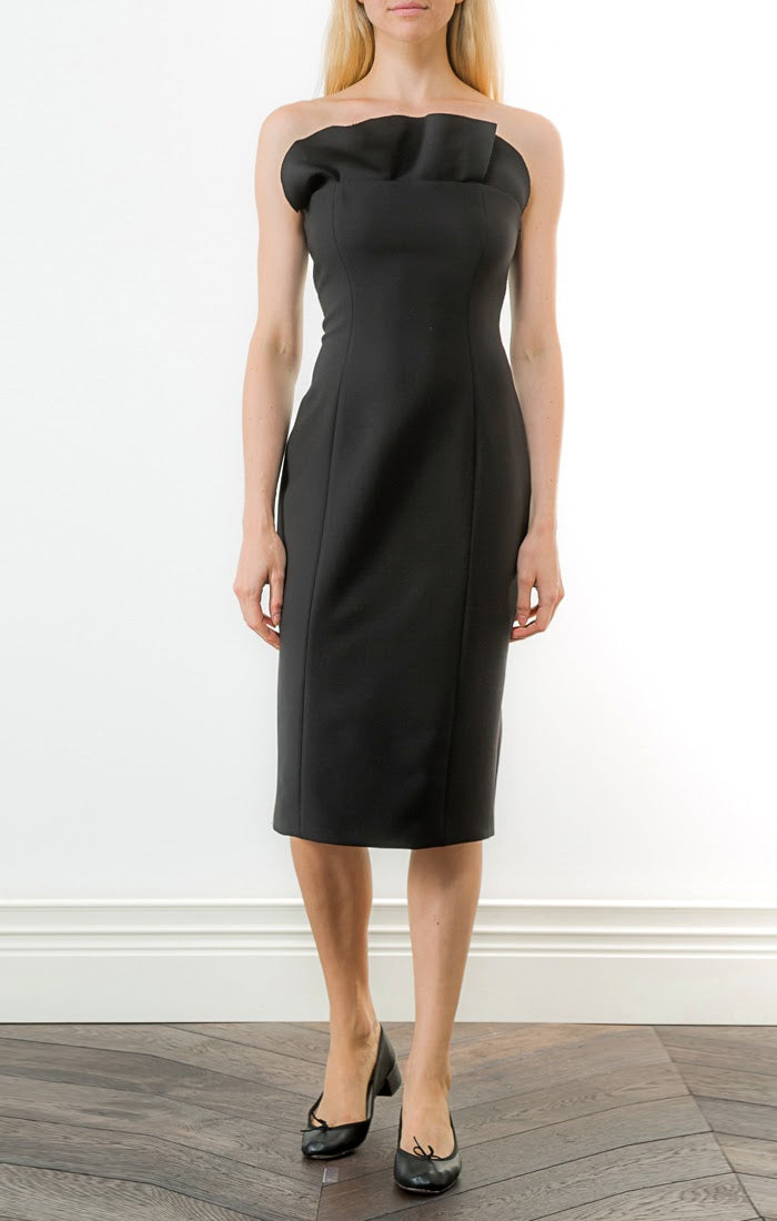 Jolie Marceau Dress