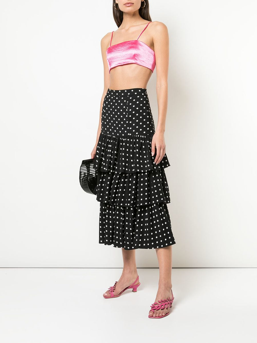 Rowena Skirt
