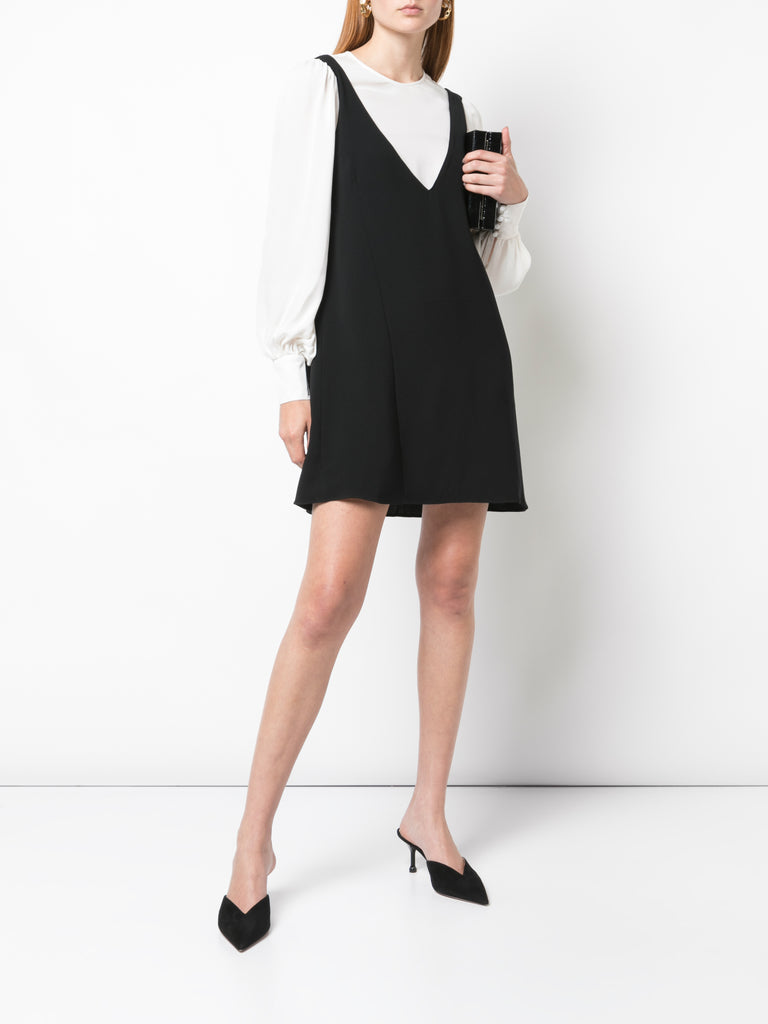 Mercer Dress