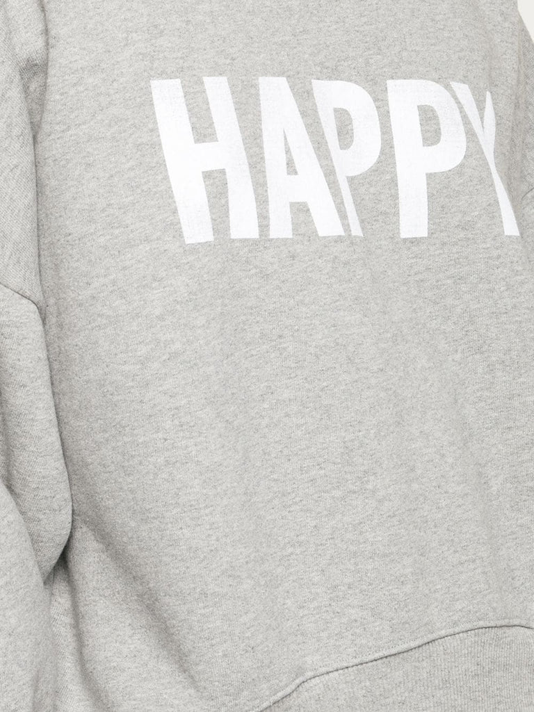 Happy Pullover