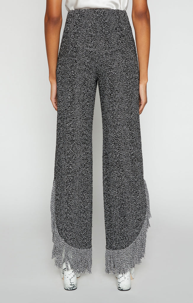Cassidy Pant