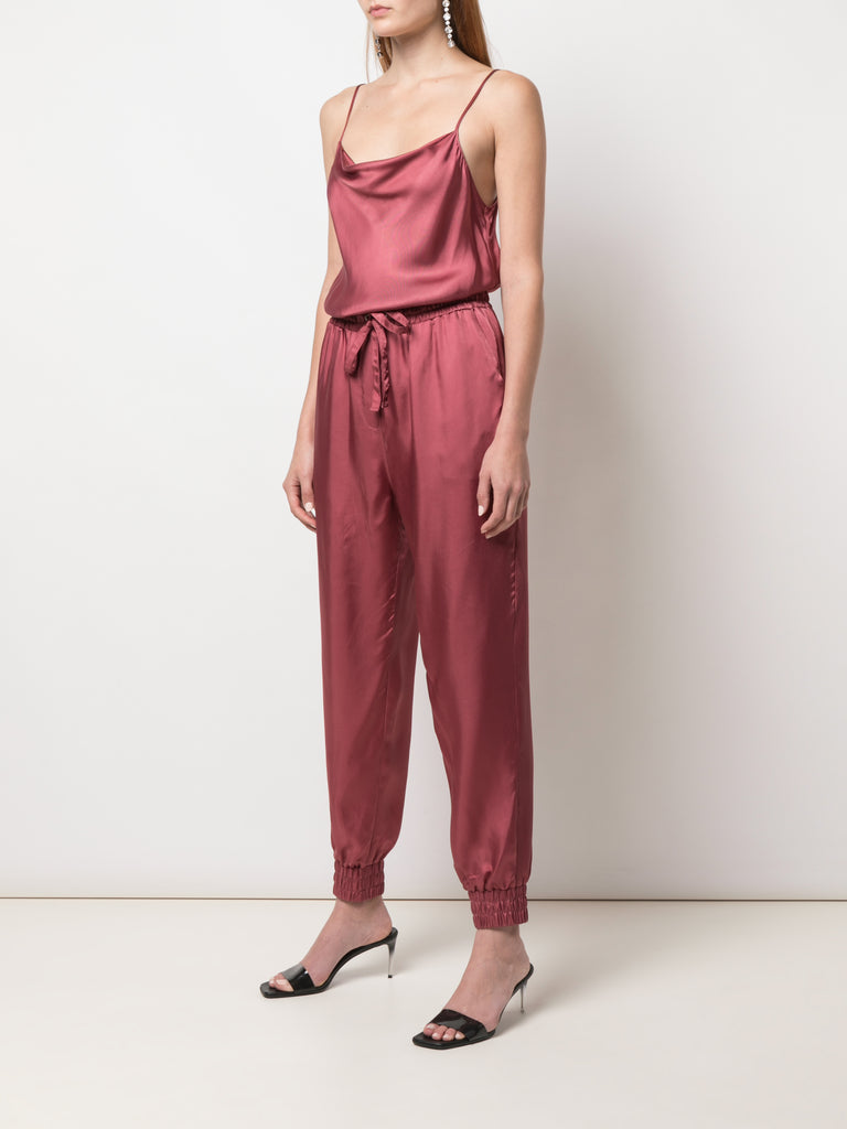 Finnley Jumpsuit