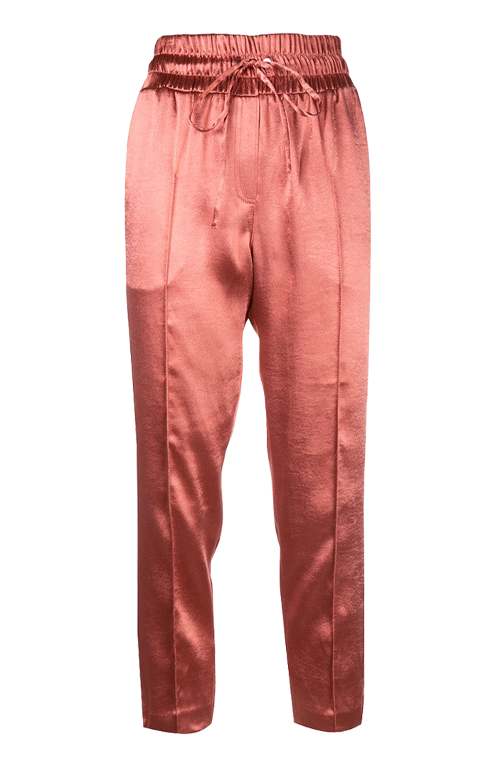 Adelie Pant