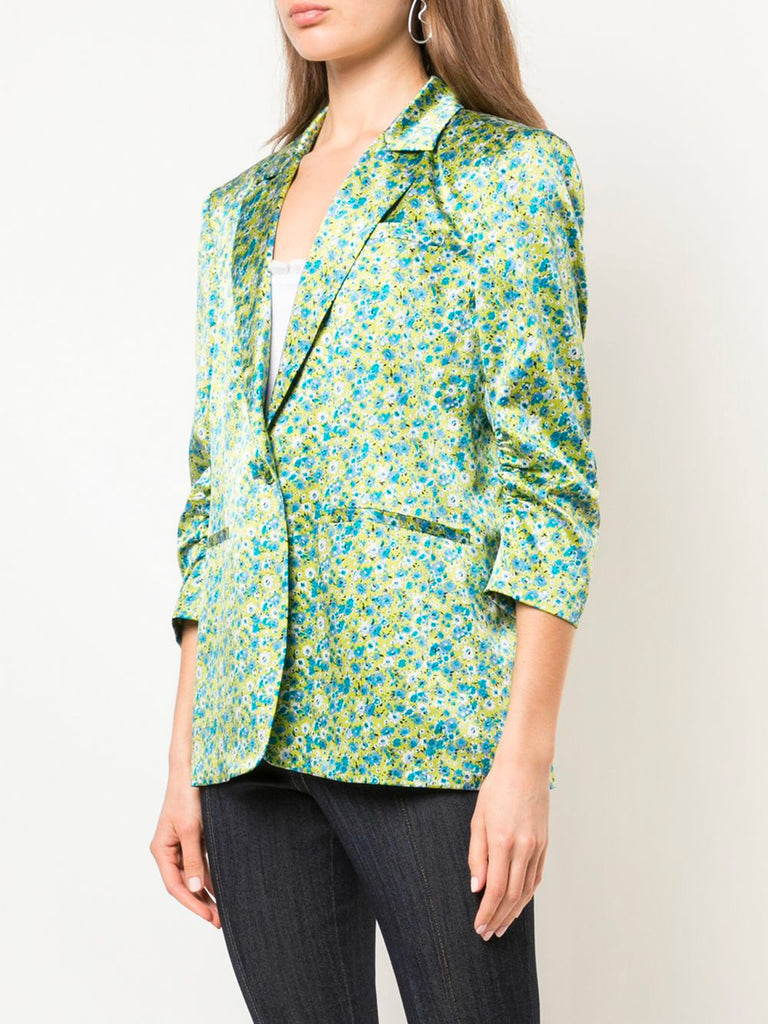 Wildflower Khloe Blazer