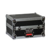 G-TOUR TT1200 Turntable Case
