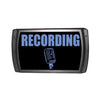 LED Recording Sign