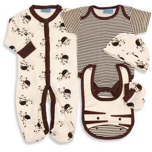 Baby Clothing | Karina Baby Boutique