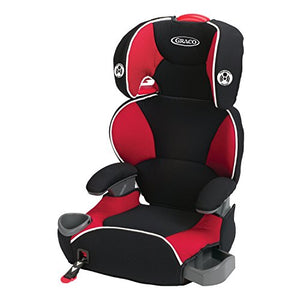 Graco Affix Youth Booster Seat | Karina Baby Boutique