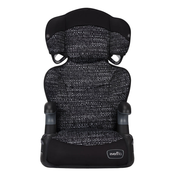 Booster Car Seat | Karina Baby Boutique