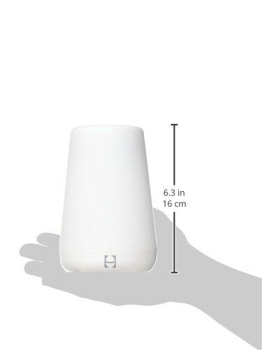 Hatch Baby Rest Night Light, Sound Machine and Time-to-Rise Baby Products Karina Baby Boutique