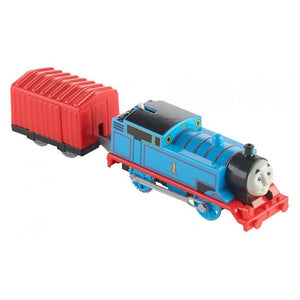 Thomas The Train Toys Children Toys Karina Baby Boutique