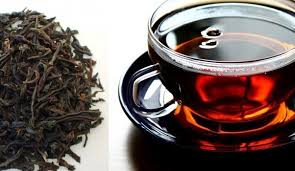 Tea of the Month Club Black Tea