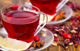 Tea of the Month Club Tisane