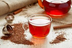 Tea of the Month Club Rooibos