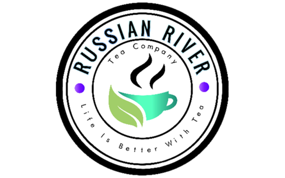 Russian River Tea Co