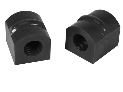 "1964-1983 AMC Urethane 13/16"" Front Sway Bar Bushings - Limited Lifetime Warranty"