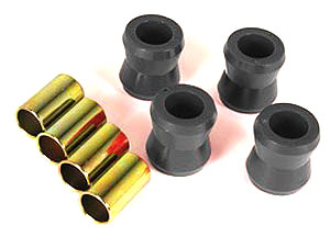 Torque Link Bushing Kit, Urethane, 1968-70 AMC AMX, Javelin - Limited Lifetime Warranty - AMC Lives