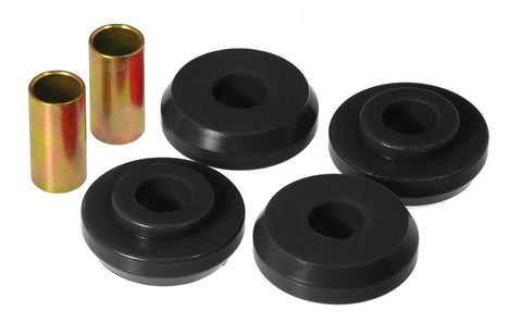 Strut Rod Bushing Kit,  2-Piece Design, Urethane, 1962-64 AMC (See Applications) - Limited Lifetime Warranty