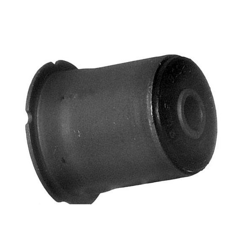 Control Arm Bushing Kit, Upper, Rubber, 1969 AMC Ambassador, Rebel - Limited Lifetime Warranty - AMC Lives