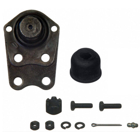 Ball Joint Kit, Lower, Forged, 1970-88 AMC (Except Kammback, Pacer, SX-4) - Limited Lifetime Warranty