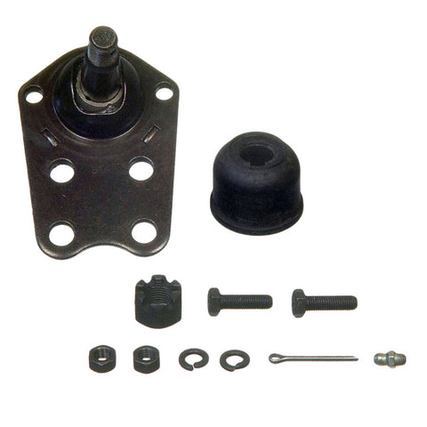 Ball Joint Kit, Lower, Forged, 1970-88 AMC (Except Kammback, Pacer, SX-4) - Limited Lifetime Warranty - AMC Lives