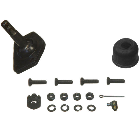 Ball Joint Kit, Upper, Forged, 1970-88 AMC - Limited Lifetime Warranty - AMC Lives