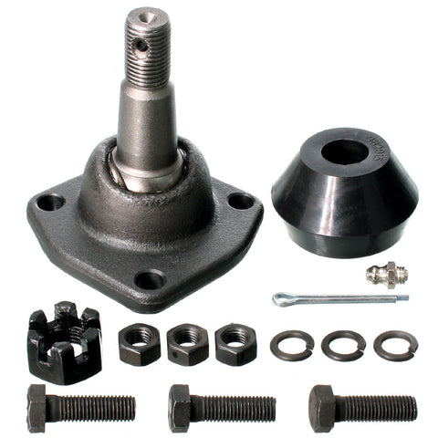 Ball Joint Kit, Lower, Forged, 1975-80 AMC Pacer - Limited Lifetime Warranty