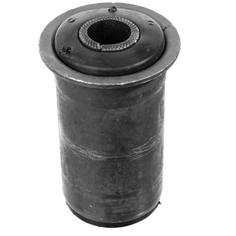 Control Arm Bushing, Lower Forward, Rubber, 1975-80 AMC Pacer - Limited Lifetime Warranty
